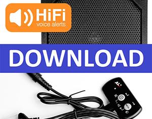 Name:  download_hifi_cset.jpg Views: 5625 Size:  40.4 KB