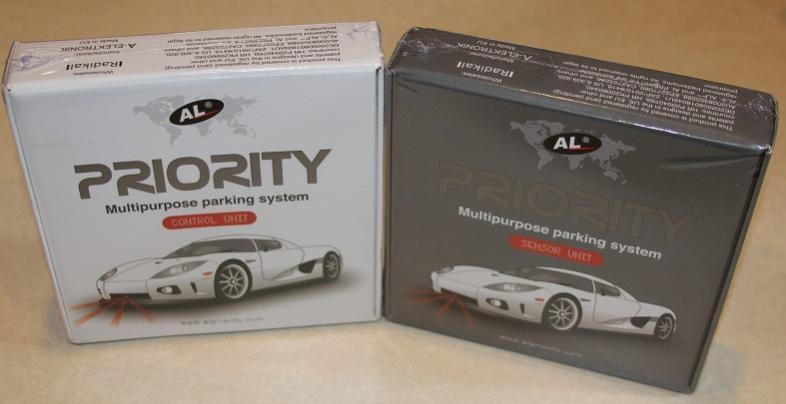 Name:  AL Retail Boxes.jpg Views: 12322 Size:  34.3 KB