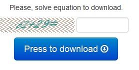 Name:  equasion.jpg Views: 7510 Size:  16.4 KB