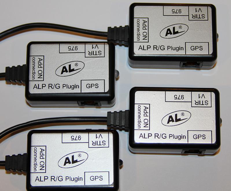 Name:  ALP-RG-Plugin.jpg Views: 326 Size:  71.1 KB