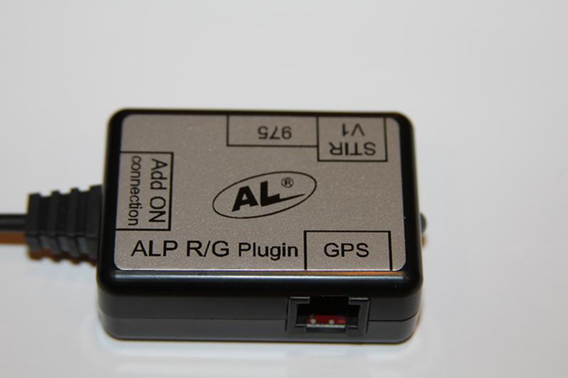 Name:  ALP-RG-Plugin-3.jpg Views: 309 Size:  26.7 KB